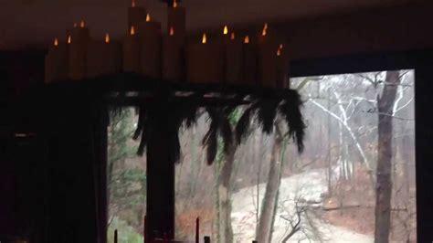candelier ceiling fan by casablanca casablanca candelier candlelier ceiling fan