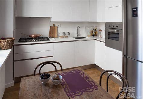 arredare una casa di cagna 58 mq trasformati con mini interventi cose di casa