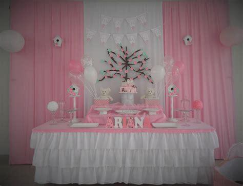 tortas tem 225 ticas para baby shower en medell 237 n regala decoracion para baby shower de nina decoraci 243 n para