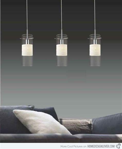 Trendy Pendant Lights Modern And Stylish Pendant Light Modern Pendant Lights Pinterest