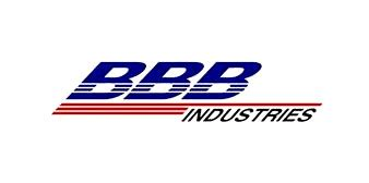 Search Bbb Number Bbb Industries Adds Real Time Vin Lookup Tool To Its Catalog Search Autoparts