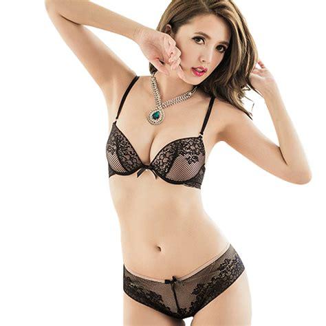 comfortable underwear women s fashion sexy lace comfortable underwear hot selling women