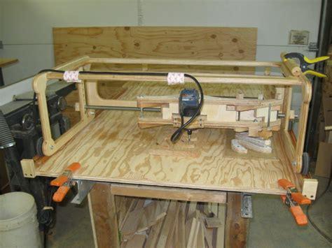 a plans woodwork lathe duplicator plans details router duplicator diy plans woodideas