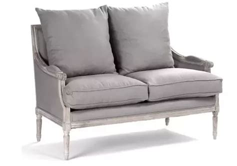 definition settee settee definition sectional sofa with chaise couches and