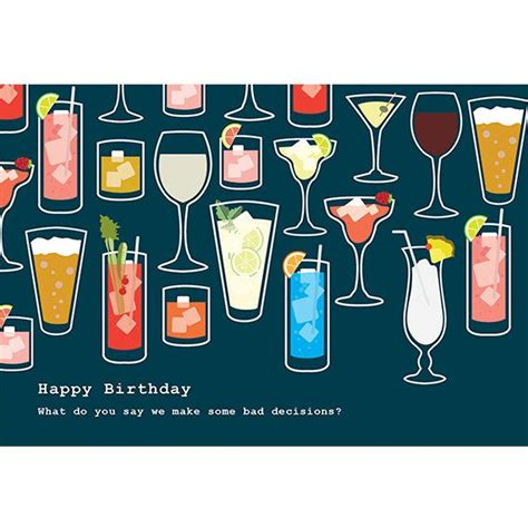 What Do You Say On A Birthday Card 17 Best Images About Let S Celebrate Birthday Cards On