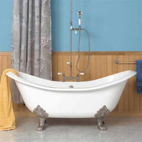 cheap clawfoot bathtub great amazing cheap clawfoot tub with regard to home ideas vzlomvk info