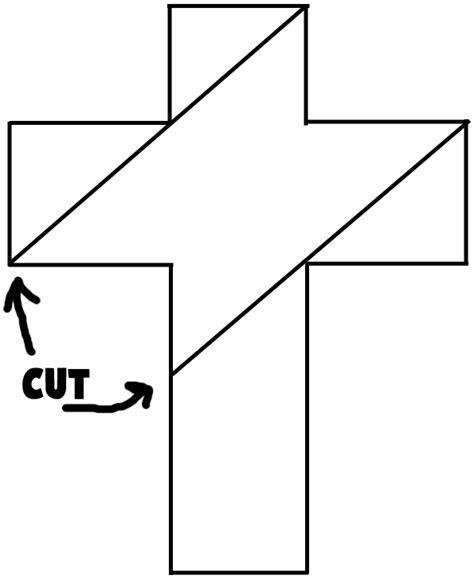 foam puzzle cross png 595 215 728 pixels bible school
