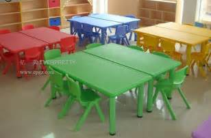 desk for kindergarten kaplan child care furniture children library furniture