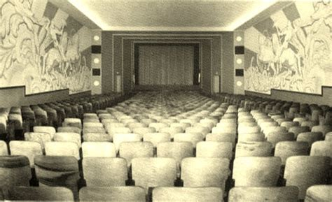 Home Theater Awaco 13 best historic waco images on waco dallas and history
