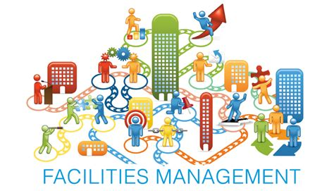 challenges in facility management facilities management home