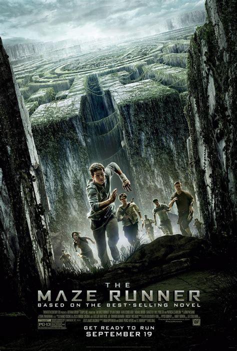 maze runner film complet vf the maze runner news rumeurs actucine com