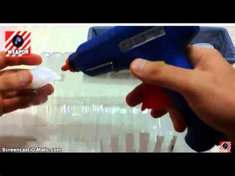 Hiasan Natal Sendok Plastik Sendok Es Sendok Pudding Sendok Jelly cara membuat lu dari sendok plastik doovi