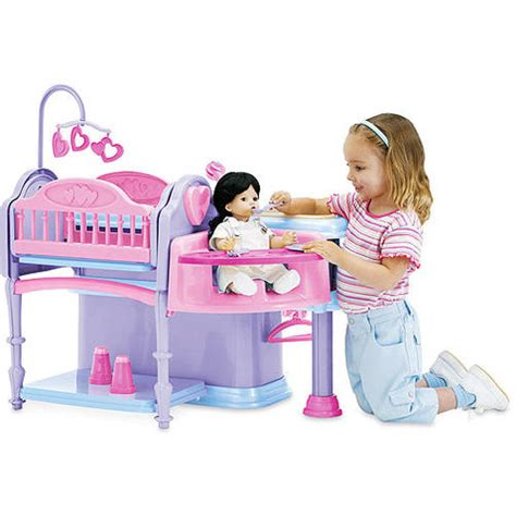 Baby Alive High Chair Set by Pdf Diy Baby Doll Bed Walmart Baby Nursery Plans