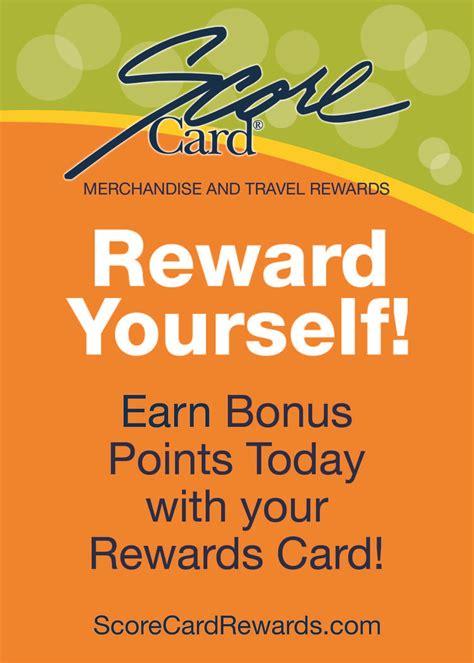 Ace Cash Express Gift Cards - visa cash advance locations visa prepaid elsavadorla