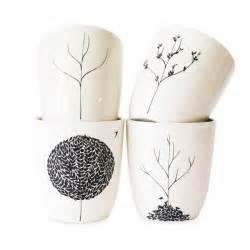 Painting Faux Rocks - diy roundup 25 easy and creative sharpie crafts yes missy a lifestyle blog