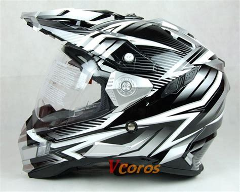 motocross helmet with shield thh brands mens motorcycle helmets motocross racing helmet