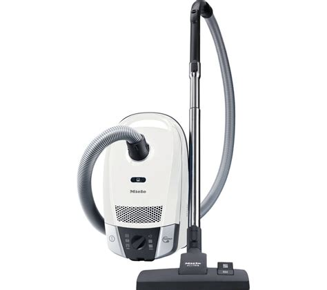 miele vaccum buy miele compact c2 allergy ecoline cylinder vacuum
