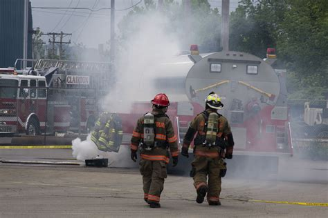 pa fish and boat commission deputy glassport copperweld complex training in western pa fire