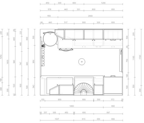 small kitchen plans small kitchen layouts plans afreakatheart