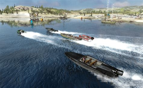 old boat game aquadelic gt game free aquadelic gt game download