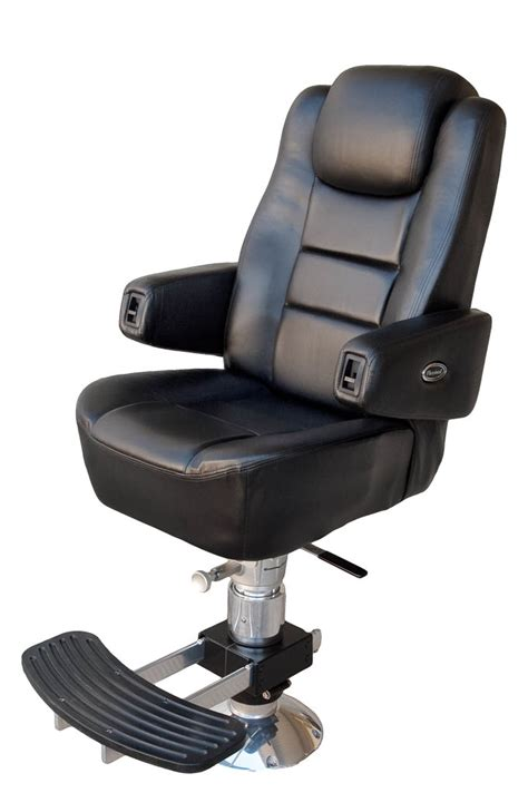 boat helm chairs reclining boat chairs view sc 1 st avalon pontoon