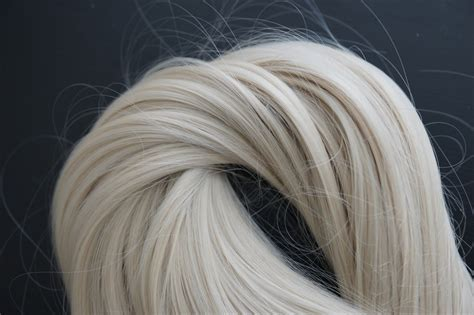 platinum blonde weave platinum blonde real hair extensions indian remy hair