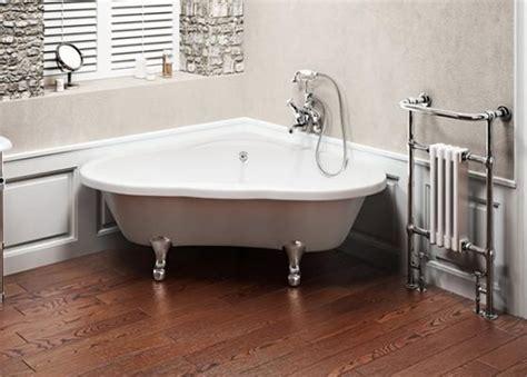 vasca da bagno in francese vasche da bagno retr 242 e intramontabili