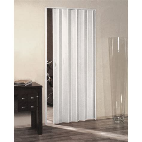 Concertina Shower Door Folding Doors Folding Doors Bunnings Stores