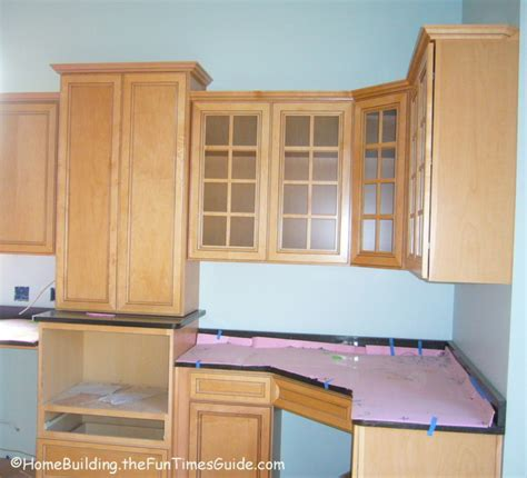 glass upper kitchen cabinets glass kitchen cabinets