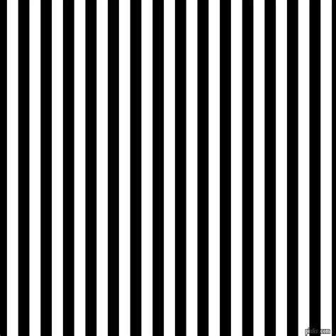 Vertical Black black vertical line png www pixshark images