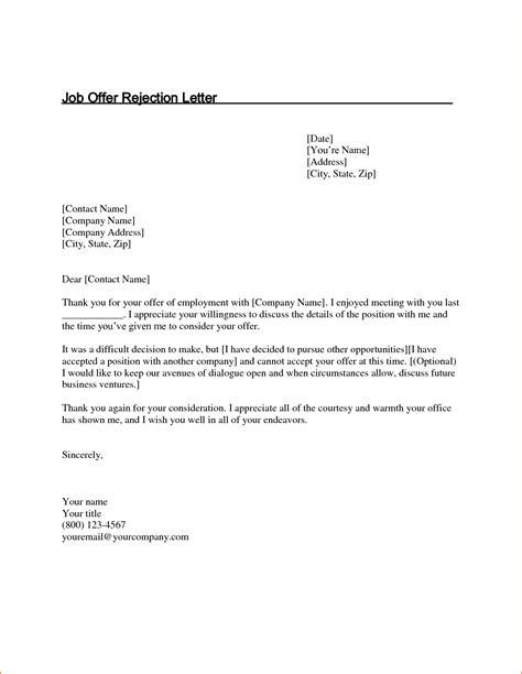 acceptance letter template uk offer acceptance letter template uk