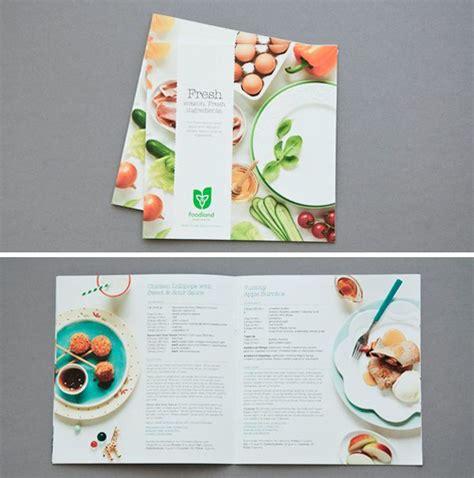 beautiful brochure layout design 17 best ideas about cookbook design on pinterest recipe