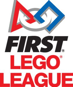 first lego league – first australia