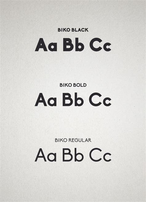 dafont sans serif biko font dafont com font bold typography
