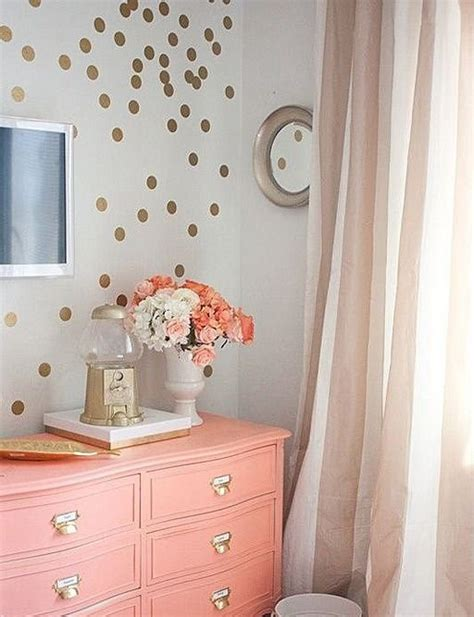 feminine bedroom furniture bedroom furniture for working women