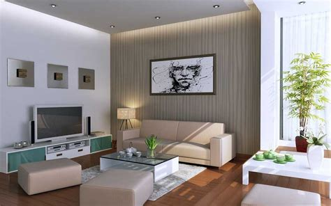 White Beige Living Room by White And Beige And Living Room With Glass Low Tables Interior Design Ideas