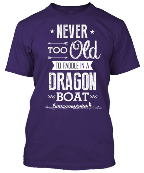 dragon boat racing shirts 27 best images about dragon boat apparel on pinterest