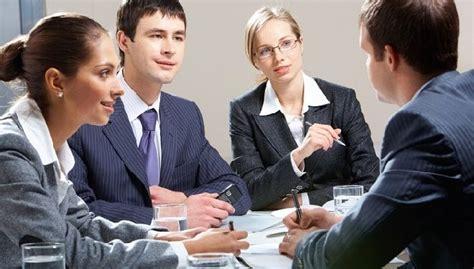 preguntas entrevista de trabajo trabajo en equipo preguntas y respuestas de entrevista sobre trabajo en