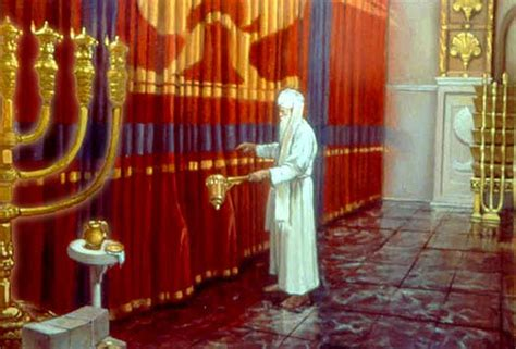 the curtain place the veil truths from the tabernacle