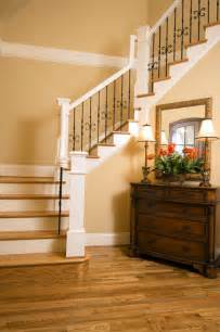 Best Home Interior Paint Colors by The Best Interior Paint Colors To Sell A House
