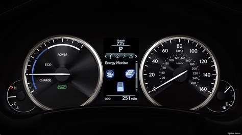 lexus clear lake used cars lexus of clear lake houston pearland league city tx