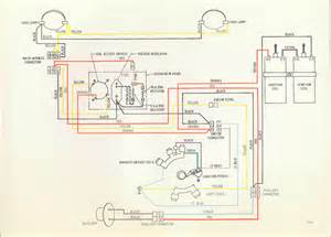 bobcat s130 wiring diagram wiring diagrams