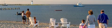 Chappaquiddick Island Golf Happy On Chappy Your Vacation Rental Home While Visiting Martha S Vineyard Is Waiting For You