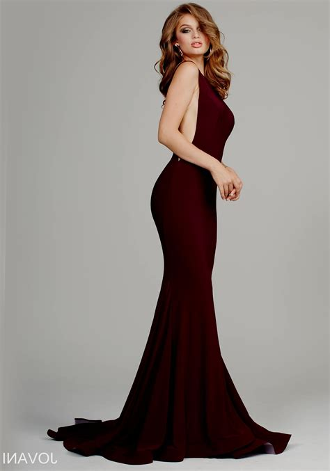 prom dresses gowns by jovani always best dressed 2014 prom dresses jovani naf dresses
