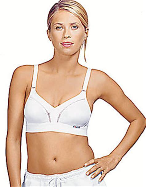 Sport Bra Running Grade Original Premium Quality 1 five of the best sports bras gallery mail