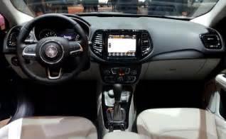 nowy jeep compass wreszcie na rynku co i za ile polacy