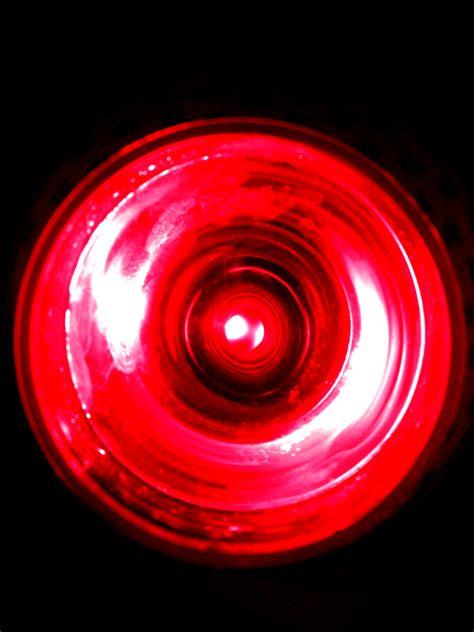 batu ruby merah delima dijual batu mustika merah delima ruby pusat penjualan