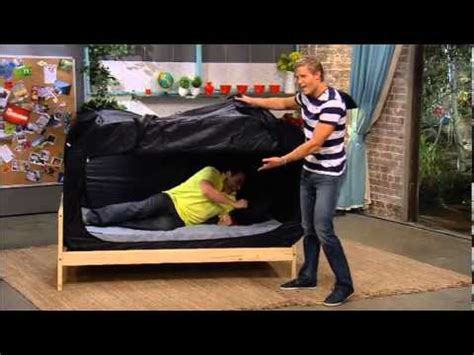 how to make a tent in your living room the living room or not privacy pop tent