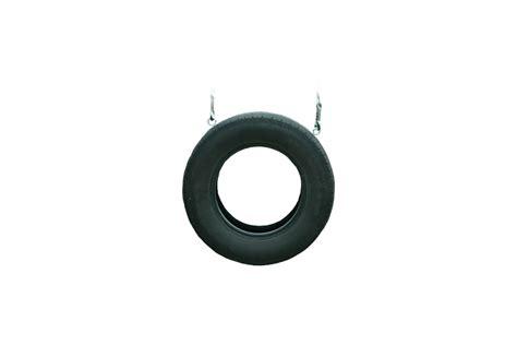 tyre rope swing 2 rope tire swing best kids playset swing kingdom