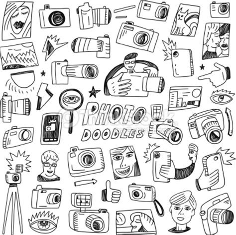 doodle article photography doodles vector thinkstock